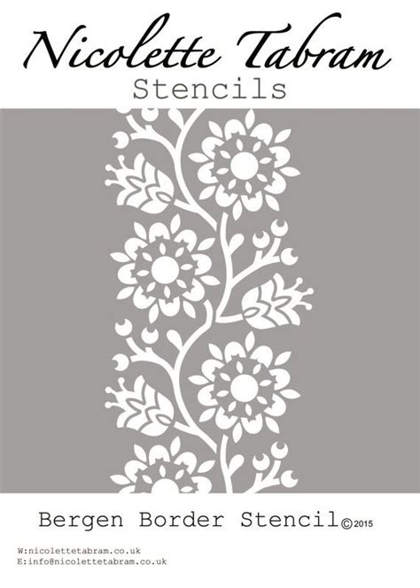 rohit pattern works 436 best border design images on pinterest art drawings