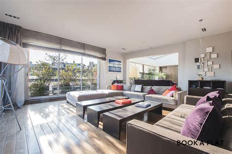 alquiler apartamentos paris centro apartamento en alquiler villa houssay neuilly sur seine