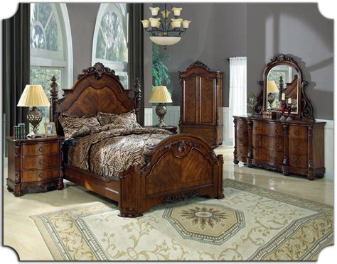 traditional bedroom furniture world traditional european style bedroom furniture set 143000