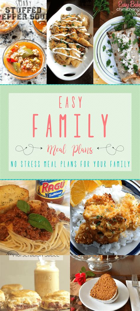 7 Recipes To Wow Him With by Wow Your Family With These 7 Awesome Recipes Tastefully