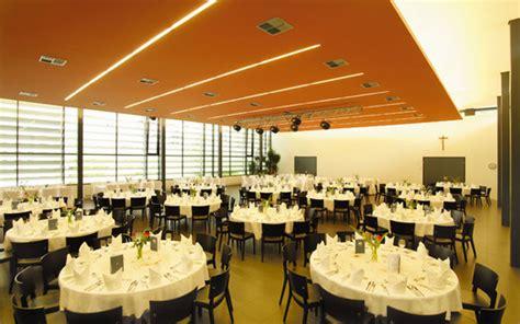 Pavillon Villa Blanka by Restaurant Villa Blanka Innsbruck Gastrof 252 Hrer F 252 R Die