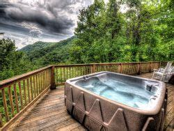 Southern Comfort Tubs by 1000 Images About Relax On Home Lakes And