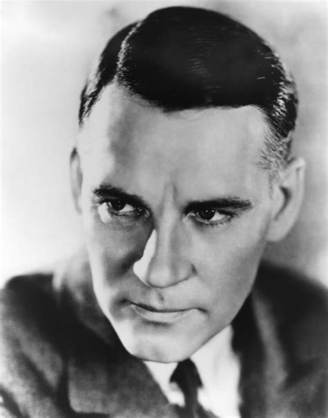 top 1930s 1940s mens haircuts 1000 images about 1930s on pinterest 1930s makeup