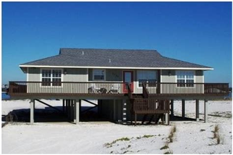 gulf shores house rentals viahouse