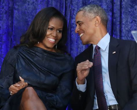 michelle obama netflix barack and michelle obama have signed a production deal