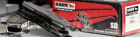 porsche boxster brake pads porsche 718 boxster performance disc brake pads carid
