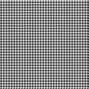 houndstooth pattern png houndstooth pattern 1 free download digital scrapbooking