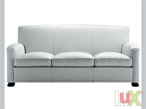 divani modelli divano modello tabarin