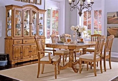 Cochrane Dining Room Furniture Cochrane Dining Room Furniture On The Doorstep Furniture History Sleuthing Amazing Decorating