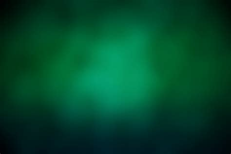 in background green background free stock photo domain pictures