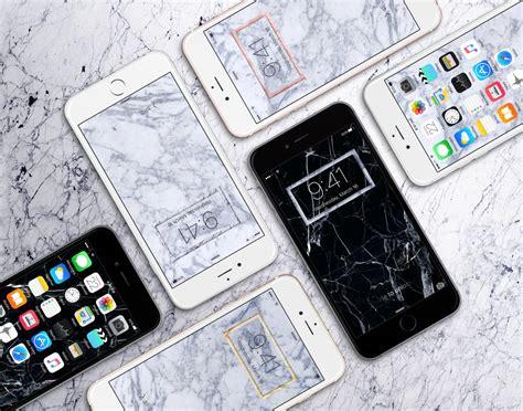 marble iphone wallpapers  jasonzigrino  deviantart