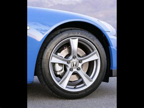 Honda Oem Wheels oem wheels s2ki honda s2000 forums