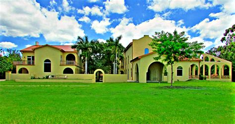 Swfas Detox Fort Myers by The Center Addiction Treatment Fort Myers Florida