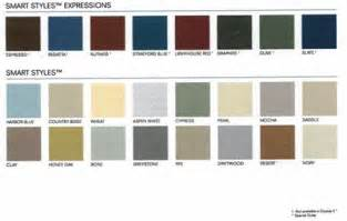 Painting The Exterior Of Your Home - market square 174 horizontal lap siding rich s home exteriors llc