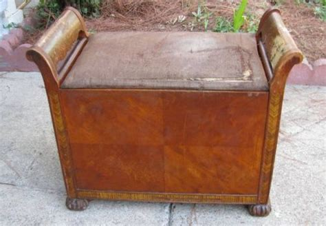 old wooden benches for sale wood bench for sale antiques com classifieds