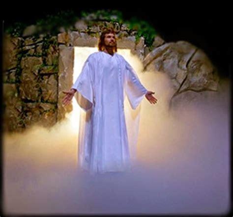 irwanto gambar gambar kebangkitan tuhan yesus