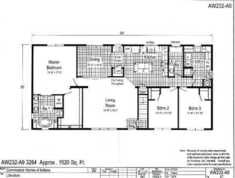 100 premier homes floor plans 100 premier homes