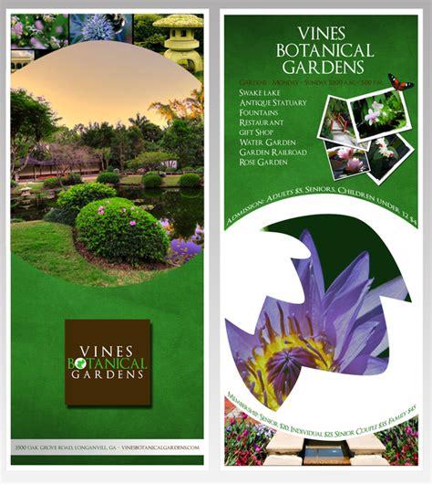 Vines Botanical Gardens Vines Botanical Gardens Garden At Vines Botanical Garden Picture Of Vines Botanical Gardens