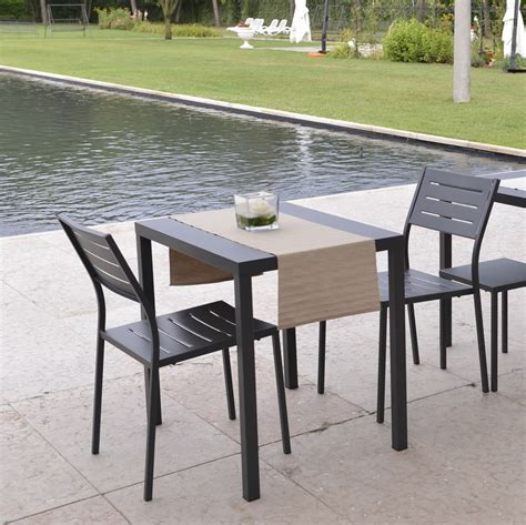 sedie da giardino in ferro awesome sedia per esterno dorio preloader with sedie ferro