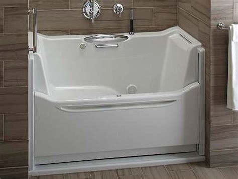 easy access bathtubs most creative luxury bathtubs