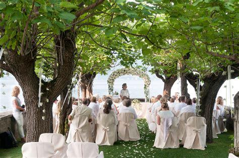 arco fiori decorazioni floreali per matrimonio civile giuseppina