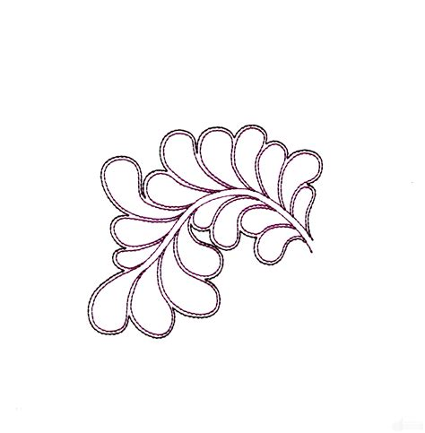 embroidery design motifs rs109 quilt motif embroidery design