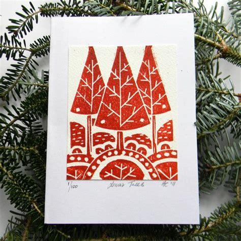 google gr art christmas cards scandinavian print search print prints and