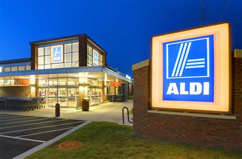 Design Home Exterior Online Free by Things You Didn T Know About Discount Grocer Aldi