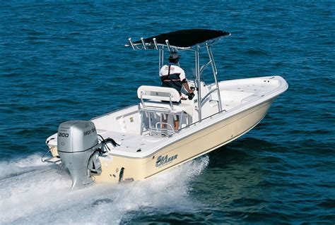 boat loan rates louisiana new 2016 honda marine bf200 boat engines in lafayette la