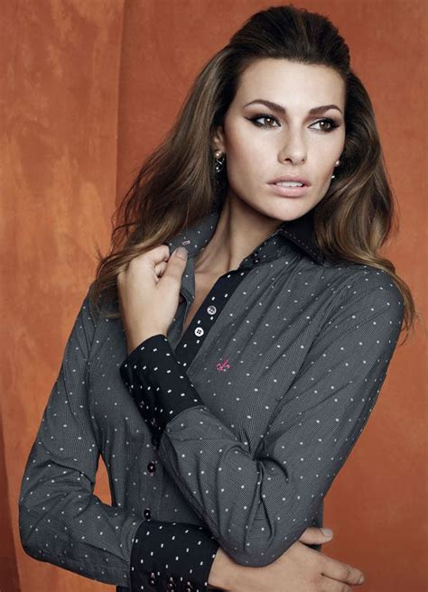 Topi Velcrotopi Pacthtopi Bdu Polos 37 best images about camisas dudalina on nail moda and models