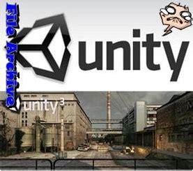 Unity Pro 5 Lengkap For Mac Software Membuat membuat dengan unity3d 4 1 5 f1 terbaru