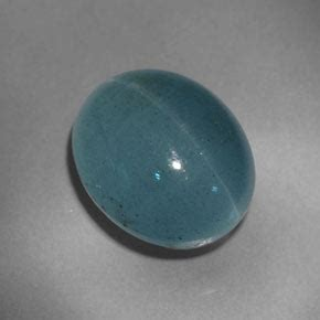 blue cats eye images photos and pictures