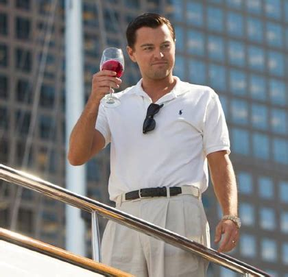 Leo Sued By Neighbors by Tribeca Citizen In The News Leonardo Dicaprio Doubles