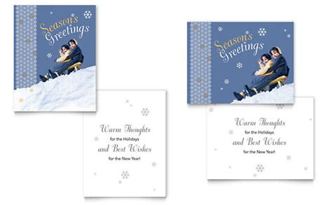 a5 greeting card template word 5 5x8 5 a5 greeting card templates word publisher