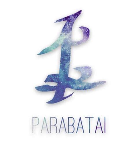 parabatai tattoo parabatai tats