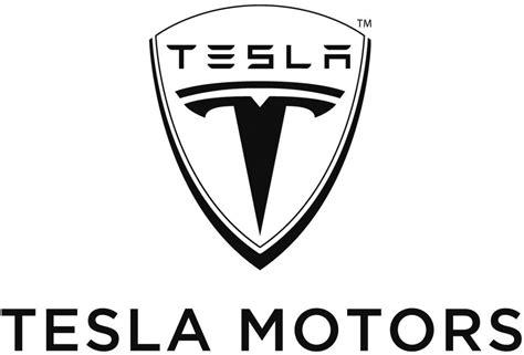 Tesla Motors Ticker Tesla Motors Tsla Stock Shares Gain On Earnings Beat