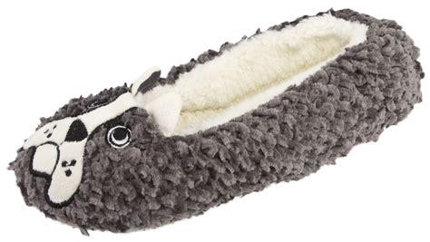 pug slippers uk pug slippers uk 28 images pug slippers pug slippers