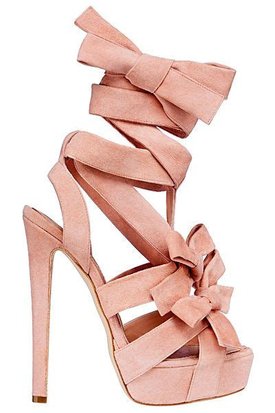 Wedges Ribbon Gucci Ayu Ting Ting 17 best images about these heels on beautiful