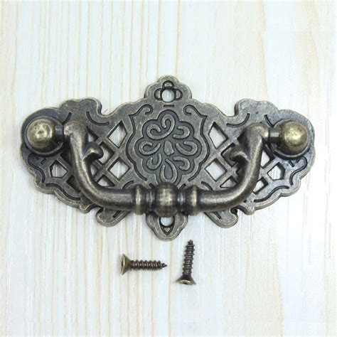 Antique Furniture Drawer Pulls by Buy Wholesale Antique Furniture From China Antique Furniture Wholesalers