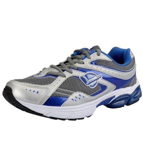 buy sport shoes ess blue sport shoes price in india buy ess blue sport