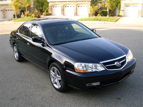 how does cars work 2002 acura tl free book repair manuals acura tl 2002 2006 remote programming instructions