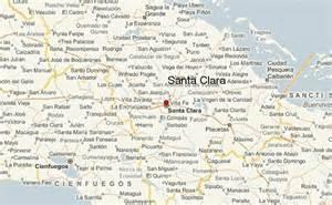 santa clara location guide