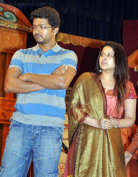 actor vijay ji tamil cinema news the evergreen vijay