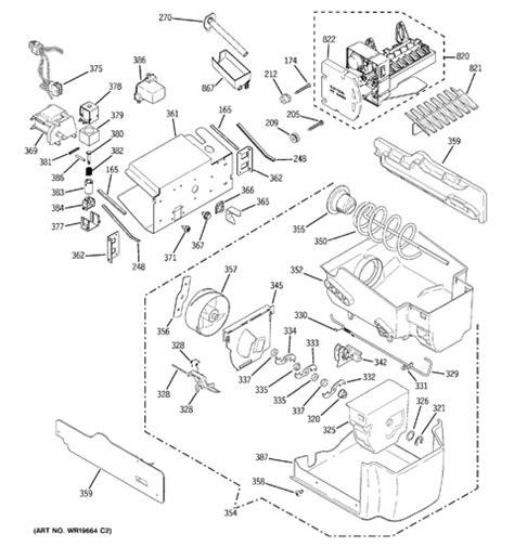 xj6 wiper wiring diagram mustang wiring diagram wiring