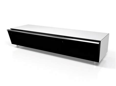 spectral tv unit spectral modern designer audio furniture chaplins
