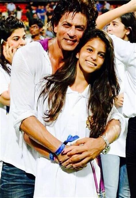 Father's Day Special: The Most Endearing Star Daddies of ...