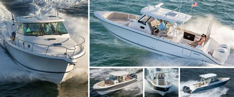 pursuit boats for sale in canada pursuit boats dealer locator