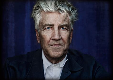 Nice Coffee Cups David Lynch Isn T Making A New Movie Except For These Two