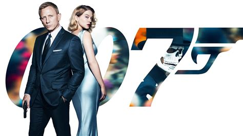 what james bond film is after spectre james bond spectre tapety macblog sk