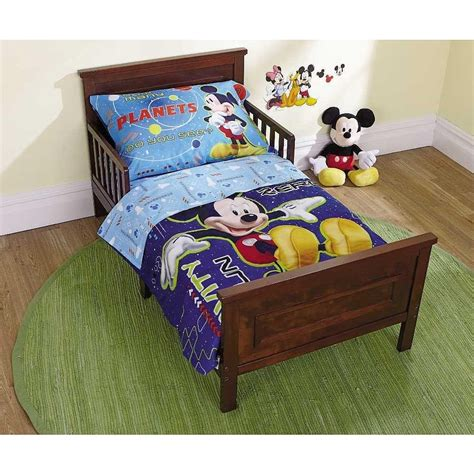 Mickey Mouse Bed by Mickey Mouse Toddler Bed Mickey Mouse Invitations Templates